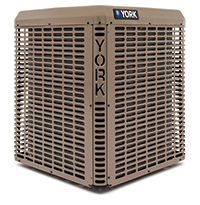 York® Air Conditioners